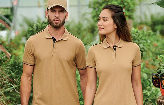 stubagrafischeproducties - Workwear